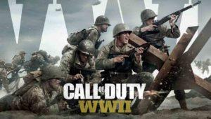 Call of Duty WWII Beta: fechas y detalles en PlayStation 4 y Xbox One