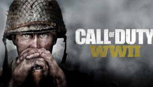 Call of Duty WWII: Más detalles sobre su modo zombies
