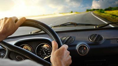 MásMóvil se apunta al coche conectado con Drivus, una solución con geolocalización, e-call y más