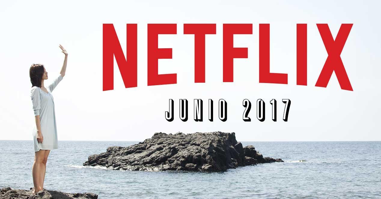 contenido-que-desaparece-junio-2017-netflix
