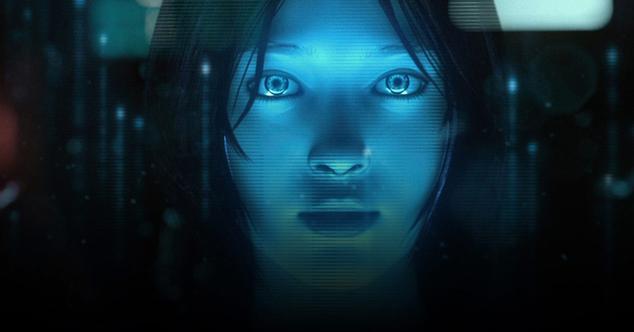 Microsoft IA