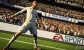 E3 2017: FIFA 18 es el salto más grande en la historia de FIFA