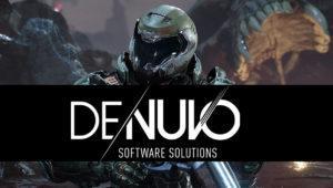 A pesar de su ineficacia, las grandes compañías de juegos siguen apostando por Denuvo