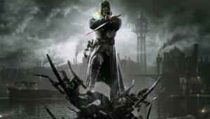 E3 2017 en directo: Bethesda con Fallout 4, Doom y más novedades