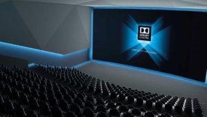 Netflix mejora su audio con Dolby Atmos