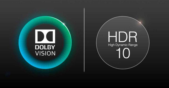 dolbyvision_hdr10