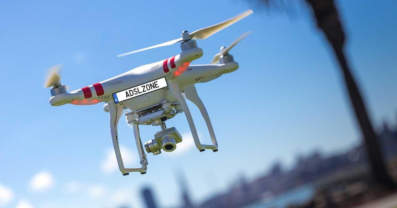 drone-registro-matricula-adslzone