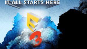 E3 2017: horarios de las principales conferencias de videojuegos
