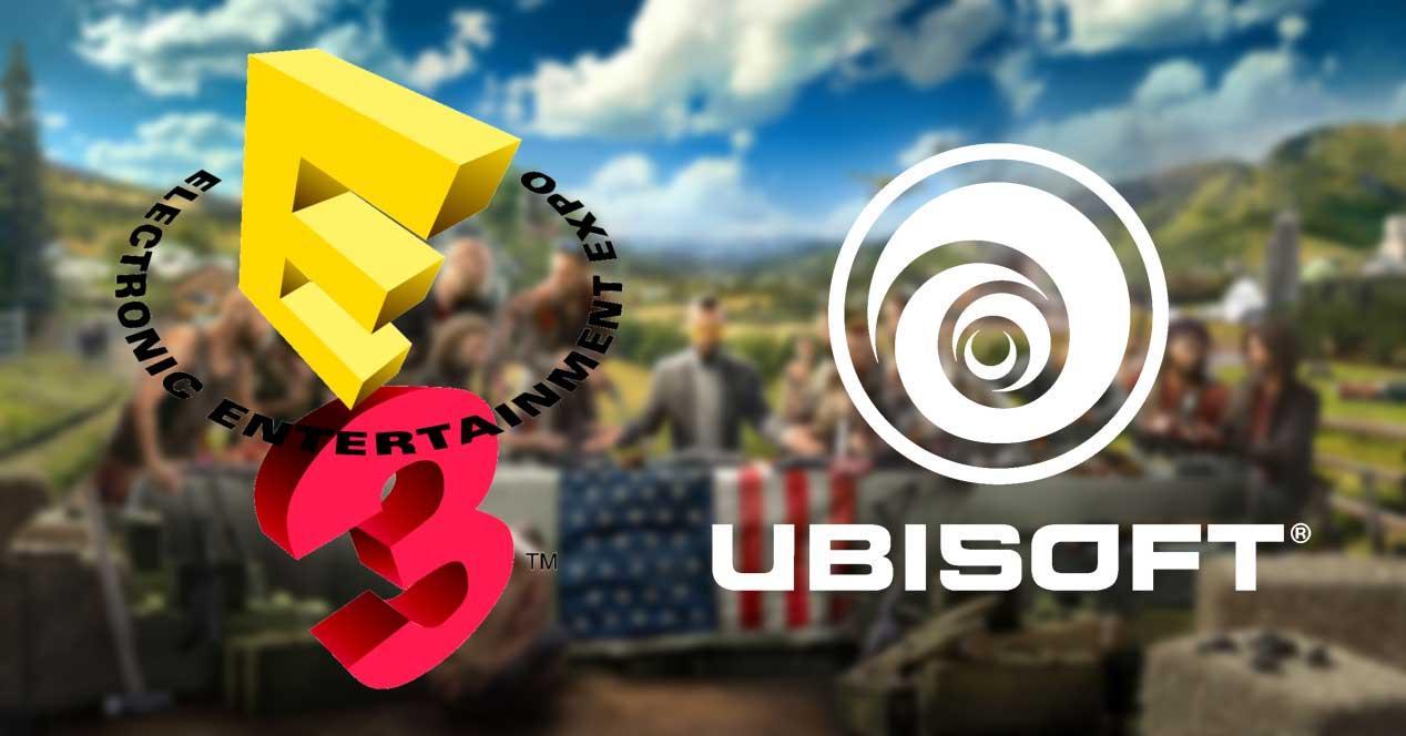 e3-2017-ubisoft