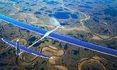 Facebook cancela el proyecto Aquila para ofrecer Internet en todo el mundo mediante aviones solares