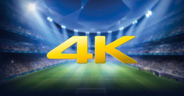 final-champions-league-4k-abierto-futbol