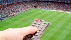 """""""Ya no es posible ver fútbol de pago gratis en Reino Unido"""""""