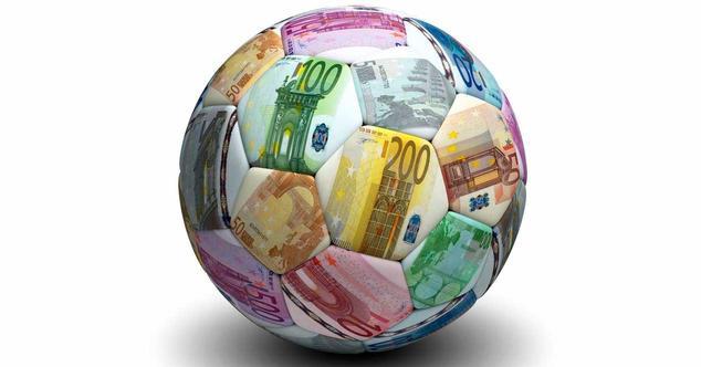 Ver noticia 'Varias asociaciones piden coherencia a los operadores: 'quien quiera fútbol, deberá pagarlo''