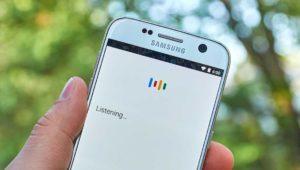 La brújula de tu móvil te ayudará a que no te suplanten la voz