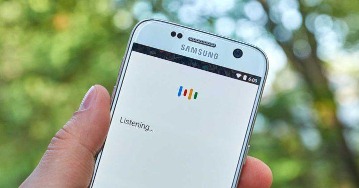 google-assistant-voz