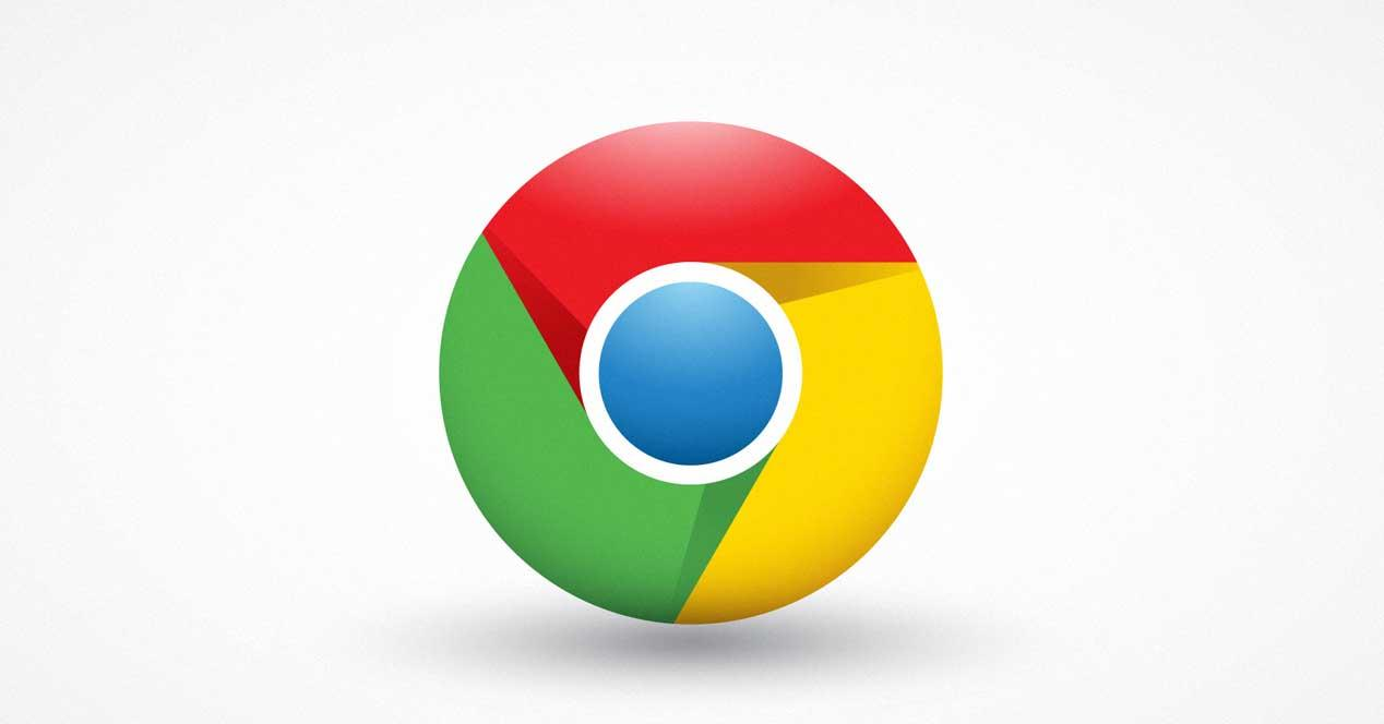 google chrome 63 google chrome 64