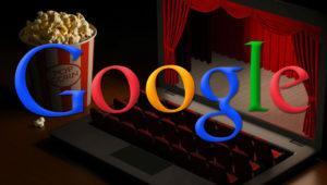 Disney, entre otras firmas, ya no solo piden a Google eliminar los enlaces pirata, van más allá