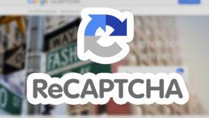 Google hace que Internet móvil sea más seguro con la API reCAPTCHA para Android