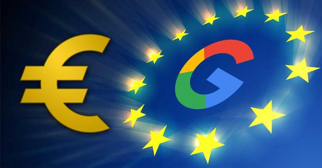 google-union-europea-multa