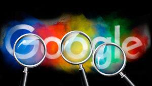 Cómo saber qué webs has visitado en Google y cuándo