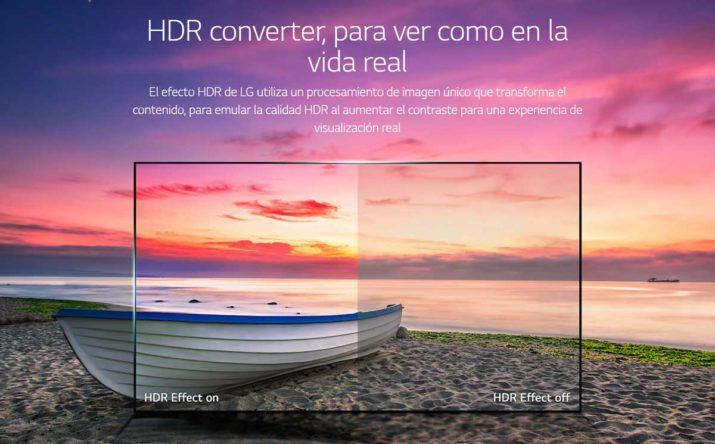 hdr-converter