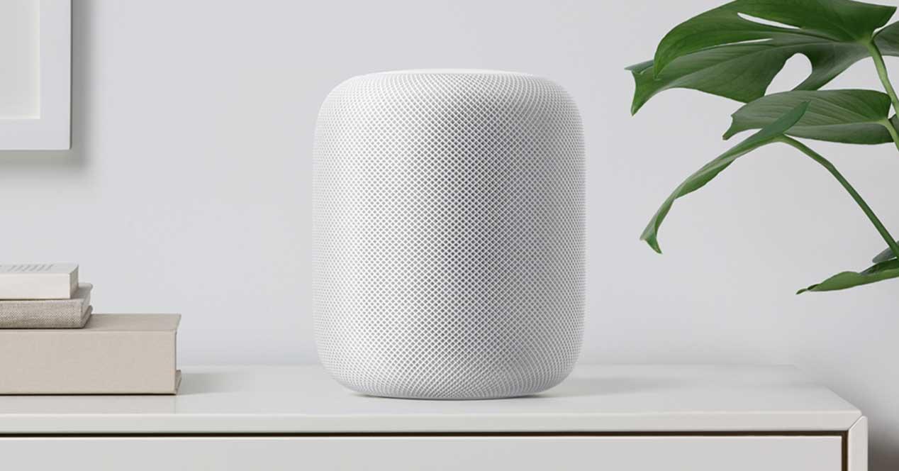 homepod-apple-altavoz