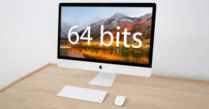 imac-64-bits-mac-os-high-sierra