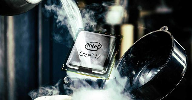 i7-7740K intel-core-i7-overclock-record