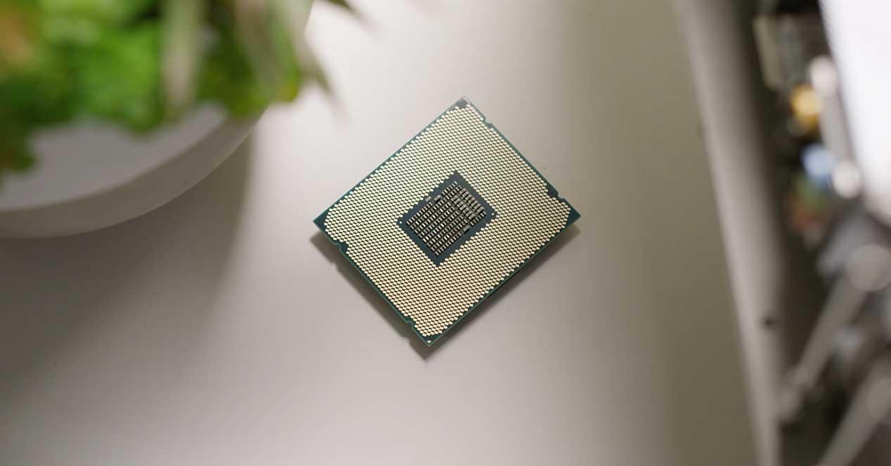 intel-core-i9-7900x