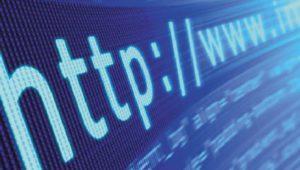 Internet con CG-NAT ¿qué puedo hacer, y qué no?
