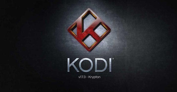 kodi-17.3-krypton