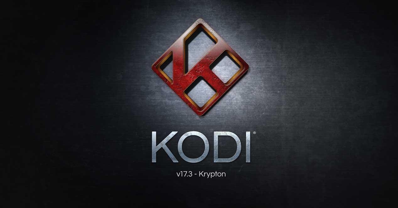 kodi-17.3-krypton kodi repositorios