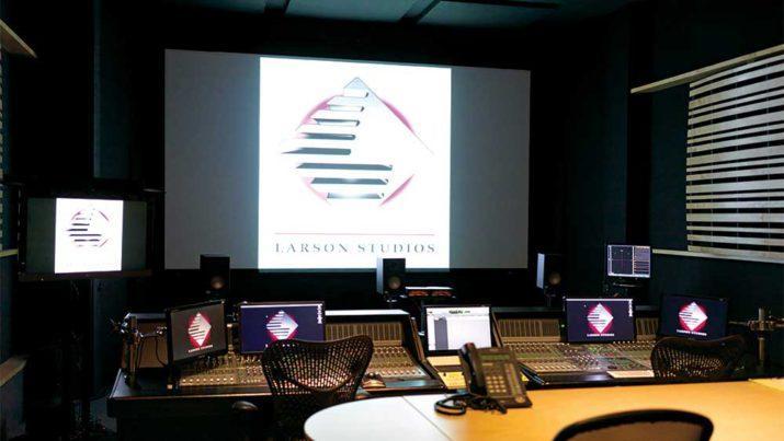 larson-studios-hacking