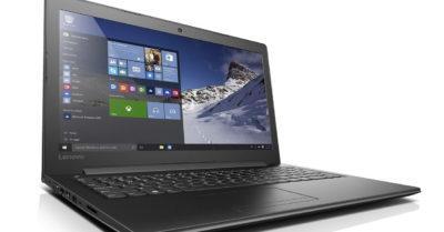 Portátil Lenovo en oferta