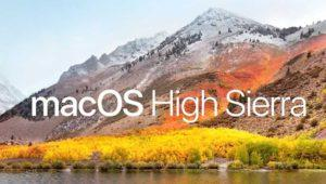 Nuevo agujero de seguridad en macOS que permite cambiar las preferencias del sistema sin contraseña