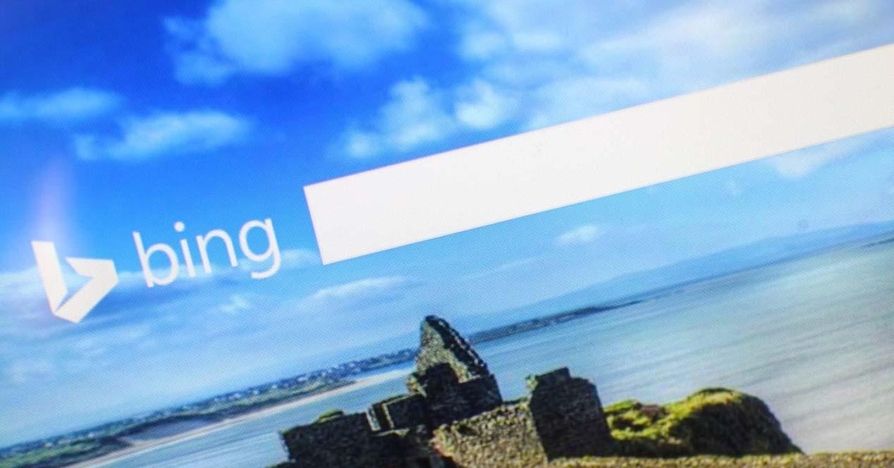 Microsoft Ya No Sabe Cómo Hacer Que Uses Bing En Lugar De