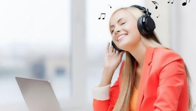 NetEase y Fildo: ¿son legales estas apps de descargar música?
