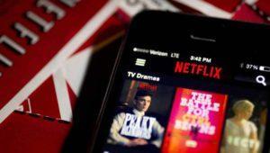 Netflix empieza a subir el precio en algunos países ¿lo hará en España?