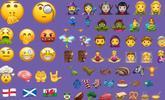56 nuevos emoji están listos, llegarán con Android O y iOS 11