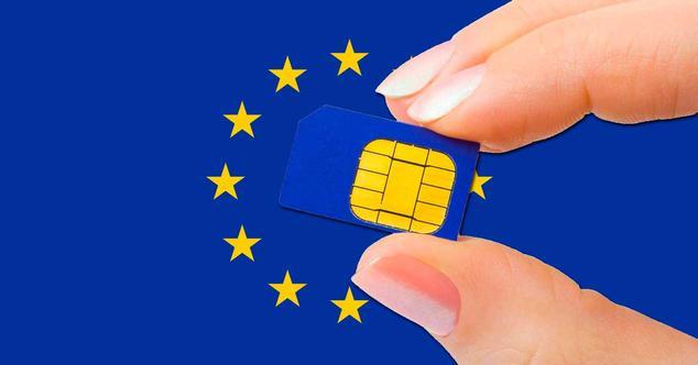 Ver noticia '¿Qué OMV ofrece roaming gratis en Europa y cuál no?'