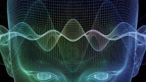 Robar contraseñas a través de ondas cerebrales ya no es una locura