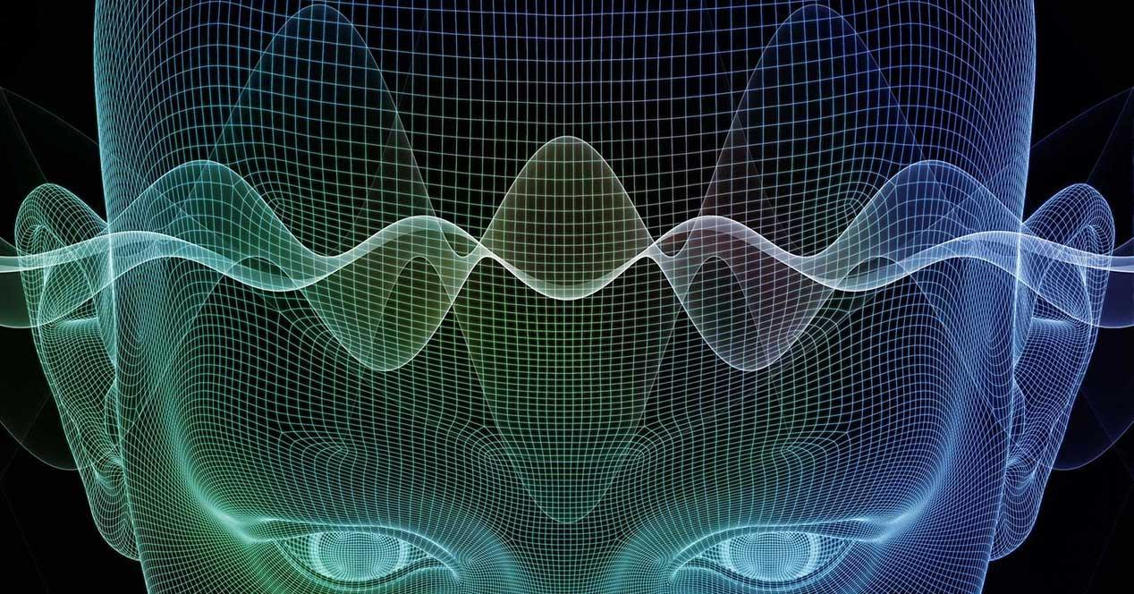 ondas-cerebrales contraseñas