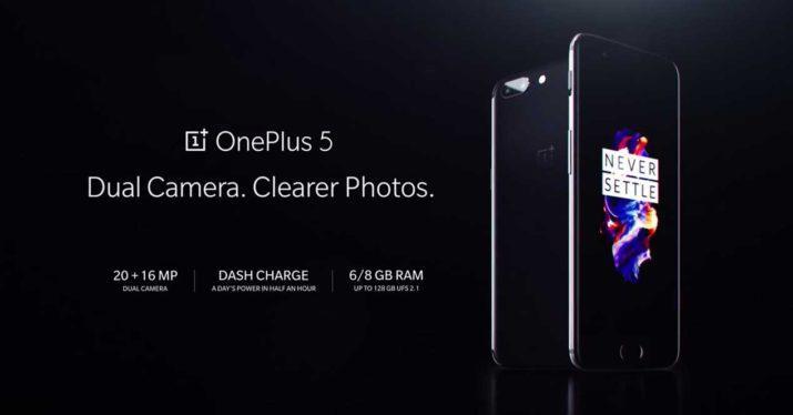 one-plus-5-2