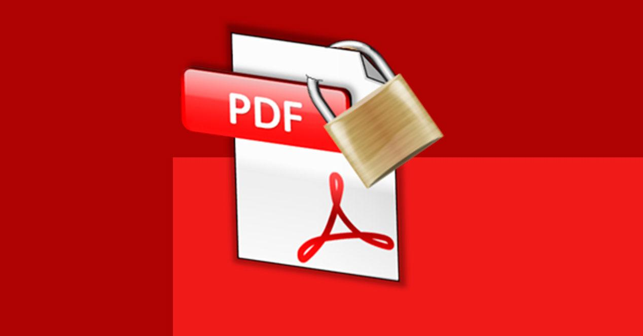 descargar pdf online protegido