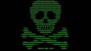 Protege tu PC de Petya con este archivo