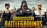 PlayerUnknown's Battlegrounds llega a consolas, pero en Xbox en exclusiva