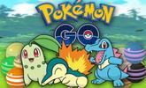Pokémon Go prepara su mayor actualización por el primer aniversario