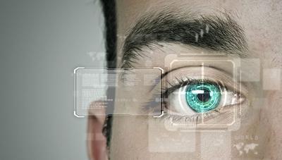 Un estudio muestra que el reconocimiento facial de los móviles sigue sin ser seguro en muchos casos