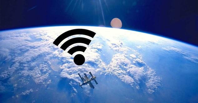 satelite-ISS-wifi