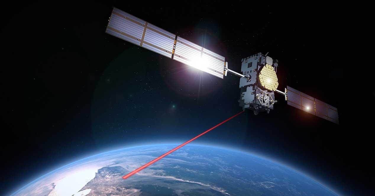 satelite-laser-fisica-cuantica